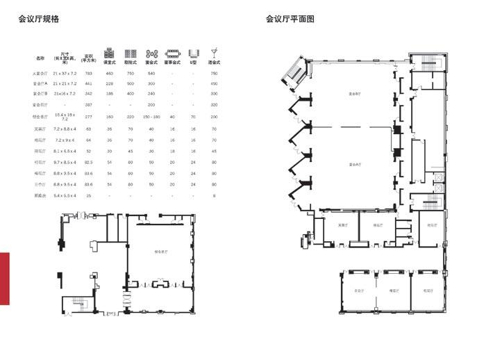 2006丰田皇冠电路图