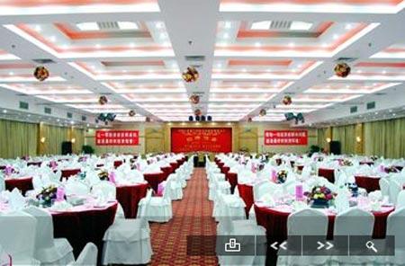 江西省产业结构