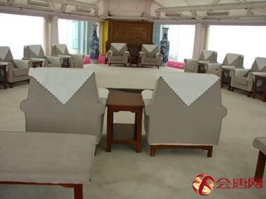 会议场所       玲珑塔是2008年北京奥运会的多
