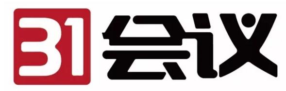 logo 标识 标志 设计 矢量 矢量图 素材 图标 589_189